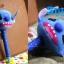 ปากกาหัวตุ๊กตา Disney thumbnail 13