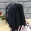 Anello 3D backpack Original Hand Carry (AU-N0641) thumbnail 15