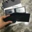 Calvin Klein Wallet With Metal Clip Key thumbnail 5