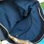 กระเป๋า Anello folding shoulder bag 1,290 บาท Free Ems thumbnail 28