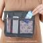 DINIWELL MESSENGER BAG กระเป๋าสะพายอเนกประสงค์ ใส่ได้ทั้งทำงาน ท่องเที่ยว ช่องเยอะ น้ำหนักเบา ผลิตจากไนล่อนคุณภาพสูง กันน้ำ มี 4 สีให้เลือก thumbnail 17