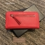 CHARLES & KEITH FRONT ZIP DETAIL WALLET thumbnail 3