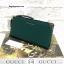 กระเป๋าเงิน CHARLES & KEITH LONG WALLET BAG ราคา 1,090 บาท Free Ems thumbnail 1