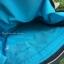กระเป๋าเป้ Anello flap rucksack polyester canvas แบรนด์ดังรุ่นใหม่มาอีกแล้วว วัสดุผ้าแคนวาสเนื้อดี ยังคงเอกลักษณ์ความกว้างของปากกระเป๋าเพื่อการใช้งานที่ง่ายและสะดวก รุ่นนี้มีช่องเก็บสัมภาระมากมาย ทั้งภายในและภายนอก ด้านข้างใส่ขวดน้ำได้ ด้านหลังยังคงเป็นช่ thumbnail 19