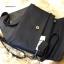 กระเป๋า MARCS ENVELOPE CLUTH BAG สีเทา ราคา 990 บาท Free Ems thumbnail 5