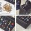 กระเป๋า สะพายใบกระทัดรัด thumbnail 10