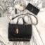 กระเป๋า Massimo Dutti Mini Tote Mix Leather Style ราคา 1,490 บาท Free Ems #มีเสน่ห์น่าค้นหา thumbnail 5
