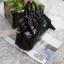 กระเป๋า KEEP XOXO Hand Bag With Cool Rabbit ลายหนังจรเข้ thumbnail 2