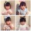 HB046••ที่คาดผมเด็ก•• / (มี 8 สี) thumbnail 3