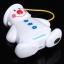 เบบี้มอนิเตอร์ ราคาถูก Baby crying detector reminder wireless baby monitor thumbnail 7