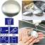 สบู่ล้างมือมหัศจรรย์ stainless steel soap <พร้อมส่ง> thumbnail 3
