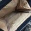 กระเป๋า Anello Cotton Backpack Flower Pattern ราคา 1,390 บาท Free Ems thumbnail 6