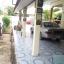 บ้านเดี่ยว 1 ชั้น 82 ตรว. หมู่บ้านมณฑา5 บ้านกุ่ม เมืองเพชรบุรี thumbnail 17