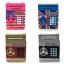 กระปุกออมสินตู้เซฟดูดแบงค์ (เลือกสีในหมายเหตุ) thumbnail 1