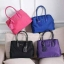 กระเป๋าถือ/สะพาย Mango Nylon Bag สวยหรู ดูดี กระเป๋าทำจากผ้าไนล่อน แต่งโลโก้สีทอง ทรง Tote รุ่นใหม่ล่าสุดออกแบบสไตล์ Prada รุ่นยอดนิยม thumbnail 1