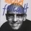 มิเชล ฟูโกต์ (Michel Foucault) [mr04] thumbnail 1