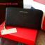 กระเป๋า CHARLES & KEITH Wallet ราคา 1,090 บาท Free Ems thumbnail 2