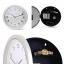 นาฬิกาตู้เซฟ Clock Hidden Safe thumbnail 3
