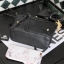 Bagshopweb Mid Year Sale กระเป๋า KEEP Teena Shoulder Chain Bag thumbnail 4