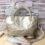 กระเป๋า KIPLING OUTLET K15311-34C Caralisa Outlet HK สีทอง thumbnail 4