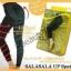 SALA SALA UP Spats กางเกงสลายไขมัน ลดความอ้วน เผาผลาญแคลอรี่ได้ถึง 402 kcal ด้วยนวัตกรรมญี่ปุ่น thumbnail 1
