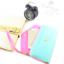 กระเป๋าสตางค์ใส่โทรศัพท์ ใบยาว PrimPrai Smart Wallet thumbnail 17