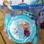 ของเล่นชุดเครื่องดนตรี Frozen เสริมพัฒนาการ ลิขสิทธิ์แท้ โฟรเซ่น thumbnail 5