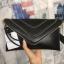กระเป๋า PARFOIS Clutch bag with strap แถมฟรี สาย 3 แบบ คุ้มมากค่ะ thumbnail 2
