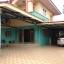 บ้านเดี่ยว 2 ชั้น 83 ตรว. ซอยยินดีธรรม ทวีวัฒนา-กาญจนาภิเษก26 กทม. thumbnail 24