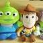 ตุ๊กตา Toy Story ขนเปียก thumbnail 1