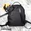 กระเป๋าเป้ไนล่อน แบรนด์ KEEP รุ่น Keep classic nylon backpack ขนาดเบสิกใส่ A4 ได้ค่ะ thumbnail 9