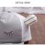 หมวกแก๊ป หมวกเด็กแบบมีปีกด้านหน้า ลายขนตา (มี 2 สี) thumbnail 13