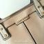 MANGO SAFFIANO EFFECT SHOPPER BAG กระเป๋า ใบใหญ่ หนังลาย saffiano ทรง shopper ขนาดกำลังดี thumbnail 12