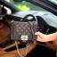 "KEEP mini 8"" shoulder Luxury Quited bag #เซเลบสุดๆจัดเลยค่าเหมาะมาก #Devaชอบใช้ thumbnail 13"