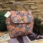 Cath Kidston Turnlock Backpack Outlet thumbnail 6