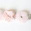 HB070••ที่คาดผมเด็ก•• ดอกไม้ (มี 2 สี) thumbnail 4