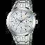 นาฬิกาข้อมือ CASIO EDIFICE MULTI-HAND รุ่น EF-312D-7AV thumbnail 1