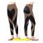 กางเกงออกกำลังกายช่วยเผาผลาญ เสริมสร้างกล้ามเนื้อ ใช้ได้ หญิง และชาย จากญี่ปุ่น thumbnail 1