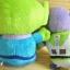 ตุ๊กตา Toy Story ขนเปียก thumbnail 10