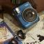 Fujifilm Instax Mini 70 ประกัน Fuji Thailand thumbnail 3
