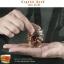 แก้วช็อตหัวกะโหลก Crystal Head shot Glass ชุด 4 ใบ thumbnail 3
