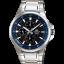 นาฬิกาข้อมือ CASIO EDIFICE MULTI-HAND รุ่น EF-342D-1A2V thumbnail 1