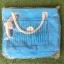 กระเป๋า KIPLING K15311-34C Caralisa OUTLET HK สีฟ้า thumbnail 12