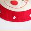 HT494••หมวกเด็ก•• / หมวกปีกกว้าง-ยิ้ม ยิ้ม (สีชมพู) thumbnail 9