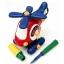 เครื่องบิน-เฮลิคอปเตอร์ ถอดแยกชิ้นส่วนประกอบได้ สร้างเสริมทักษะการช่าง thumbnail 4