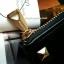 กระเป๋าสตางค์ Mango Saffiano Effect Wallet with Studded หนังสุดหรู New Collection 2015 ยี่ห้อ MANGO แท้ รุ่น Studded Wallet พร้อมส่ง รุ่นนี้ออกแบบให้หรูหราด้วยหนัง Saffiano ที่ยอดนิยมในยุคนี้ค่ะ ด้านหน้าเก๋ไก๋ โดดเด่นด้วยมุกทั้งสี่ด้านแบบเพชร และตรงกลางปร thumbnail 10
