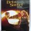 (DVD) Before Sunset (2004) ตะวันไม่สิ้นแสง แรงรักไม่จาง thumbnail 1