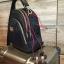 กระเป๋าเป้ OASIS ทรงน่ารักมากๆๆๆ รุ่นพิเศษ ช่องซิป 3 ช่องใหญ+สายยาวถอดได้ thumbnail 7