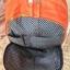 กระเป๋า Kipling Amory Medium Casual Shoulder Backpack Limited Edition สีส้ม 1,890 บาท Free Ems thumbnail 7