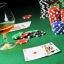 เกมส์ Poker แก้วช็อต thumbnail 3